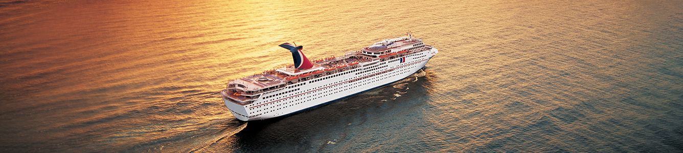 Carnival Sensation Cruises Save Up To - Sensation cruise ship pictures