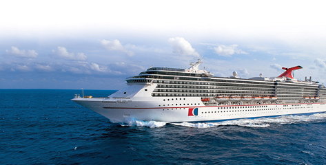 Carnival Cruises Offers